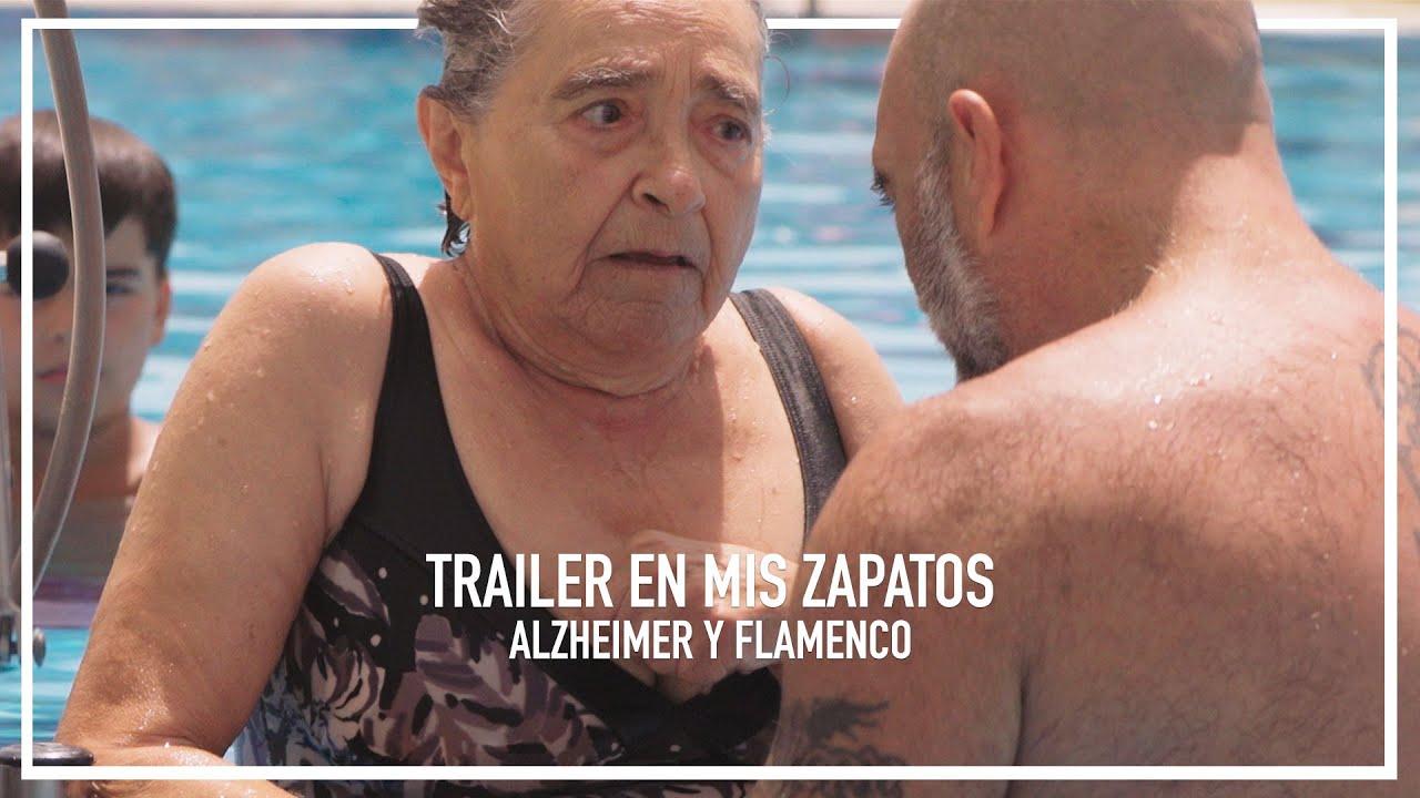 De Bailaor A Cuidador Por Su Madre Blog Diario De España El País
