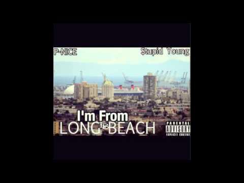 lbc movement presents beach city download