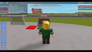 ROBLOX-MC DONALDS TYCOON-#5