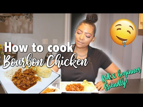 cook-with-me-|-how-to-make-bourbon-chicken-(beginner-friendly)
