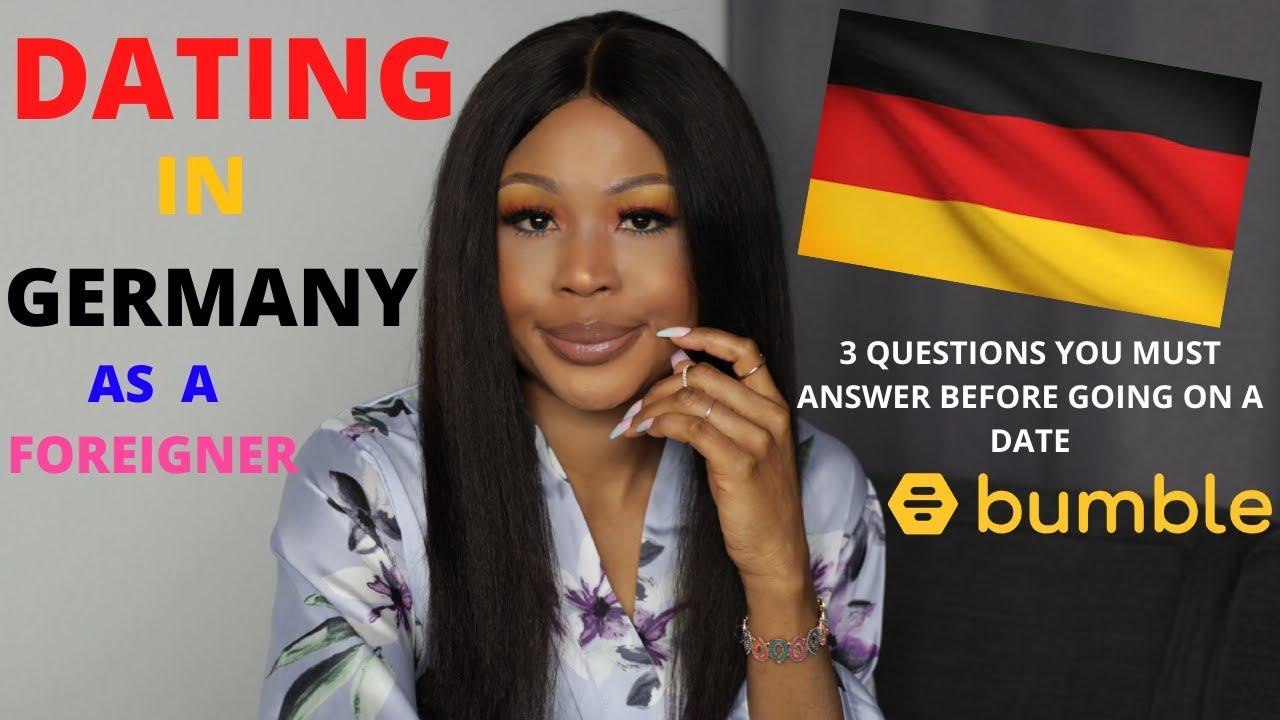 dating berlin germany)
