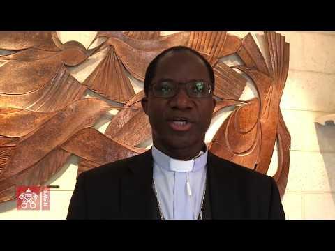 """""""Le dialogue interreligieux est une nécessité au Niger"""""""