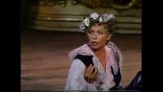 Elena Zilio - E sgombro il loco... Un bacio un bacio ancora ( Anna Bolena - Gaetano Donizetti )