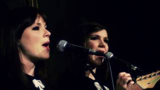 The Langley Sisters - Unofficial - ViYoutube