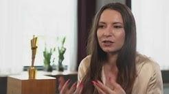 Regisseurin und Drehbuchautorin Anne Zohra Berrached über 24 WOCHEN