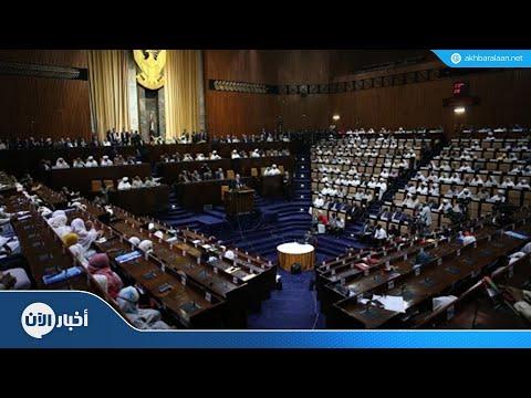 السودان يعلن عن خطة تقشف  - 16:55-2018 / 10 / 25