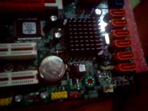 A785GM-M7 DRIVERS FOR WINDOWS 7