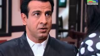 Manav Bhedia  - Episode 237 - 13th July 2013