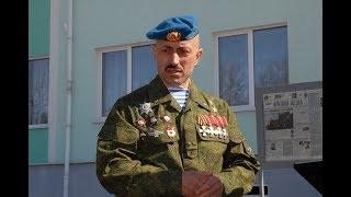 видео Анатолий Тимошенко | ATMHunt.ru Вестник охотника и рыбака