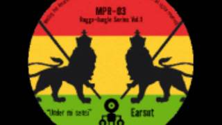 Barrington Levy - Under Mi Sensi (Earsut Remix)