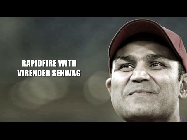 Sehwag wants to become member of indian cricket team selection committee