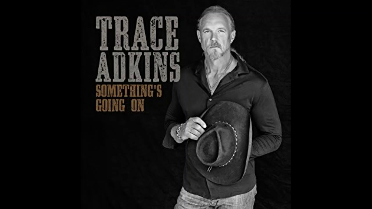 trace-adkins-if-only-you-were-lonely-joannacountrypoland