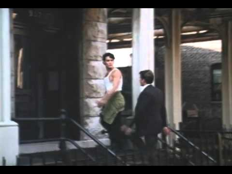 Rapid Fire Trailer 1992