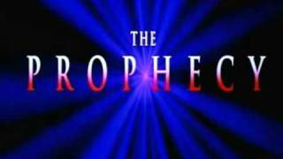 The Prophecy (1995) Trailer