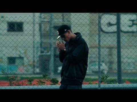 Noyz Narcos - ATTICA (prod.Sine - Official Video)