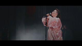 Sylvan Esso - WITH: Live Concert Film