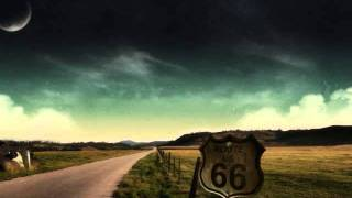 Take the Highway by Marshall Tucker Band