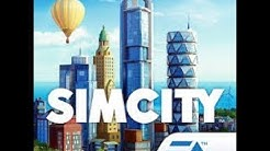 SImcity Buildit How To Hack WIth Game Guardian (No Root 2019)