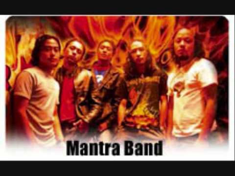 mantra band-ekantama mp3
