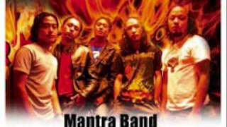 Pari mantra band song