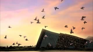 蘭陽博物館CF - 越南語影片縮圖