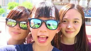 Publication Date: 2018-05-19 | Video Title: 東華三院馮黃鳳亭中學207-2018中六畢業生相片集