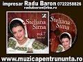 Download Steliana Sima - Nu stii neica ce-i cu mine