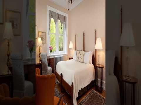 Cornerstone Bed & Breakfast - Philadelphia (Pennsylvania) - United States