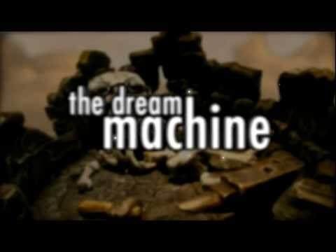 Dream Machine is listed (or ranked) 9 on the list The Best Corey Haim Movies