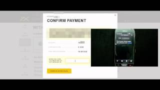 Forex Broker Auto-payments Automatic Withdrawal | EXNESS Hot Forex Broker Fast Payment !