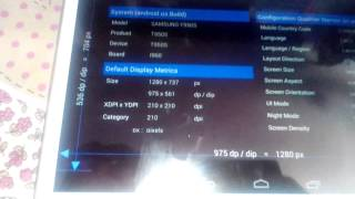 Aliexpress fake tablet, FAKE RESOLUTION PROOF, Tablet PCS 10 inch Octa Cores 2560X1600 DDR3 4GB ram