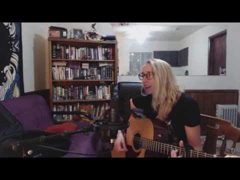 Soen- Lucidity Katie Thompson  Cover