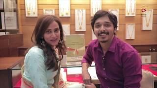 cs-jewellers-partners-with-upcoming-movie-wedding-cha-shinema