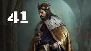 At Your Service, My Lady - Kingdom Come: Deliverance Walkthrough Part 41