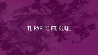 Bedoes & Kubi Producent ft. Kuqe - Papito
