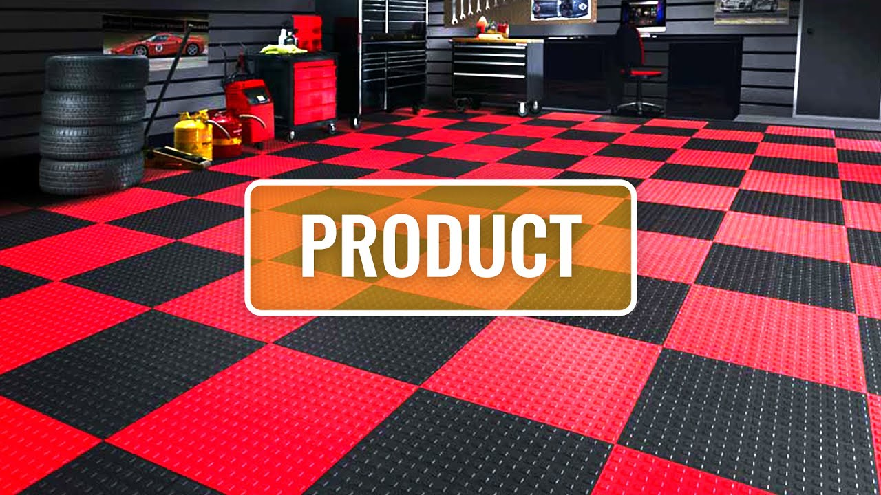 Benefits of flex tiles youtube benefits of flex tiles flooring inc dailygadgetfo Images