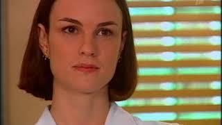 Женщины в любви (108 серия) (2004) сериал