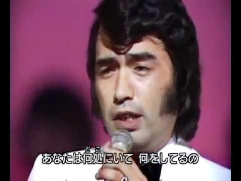 Ozaki Kiyohiko(尾崎.紀世彦) - Mata Au Himade(また逢う日まで)