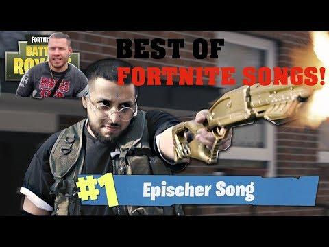 die-besten-fortnite-songs---best-of-(deutsch)
