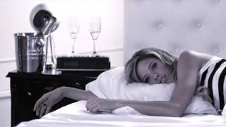 ANNA CARINA - DIME SI ESTO ES AMOR (Video Oficial en HD)