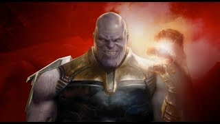Is the Ending of Avengers: Infinity War Permanent? (SPOILERS)