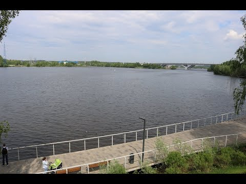 Продажа 1 комнатной квартиры в Московских Водниках г. Долгопрудный частный риэлтор Татьяна Мамонтова