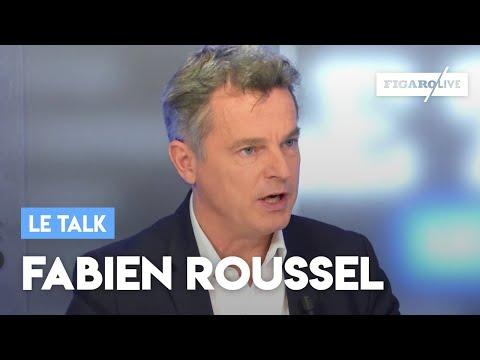 Le Talk de Fabien Roussel: «Je demande un Grenelle social»