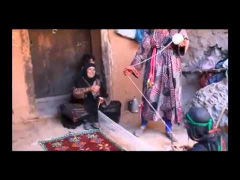 Las dos caras de Marruecos / almusafir.es
