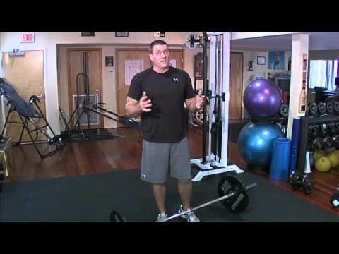 Fat Loss Secrets Revealed 40