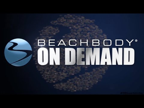Beachbody on Demand | Online Streaming Workouts | Home Workouts Work