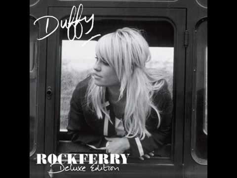 Duffy - I'm Scared