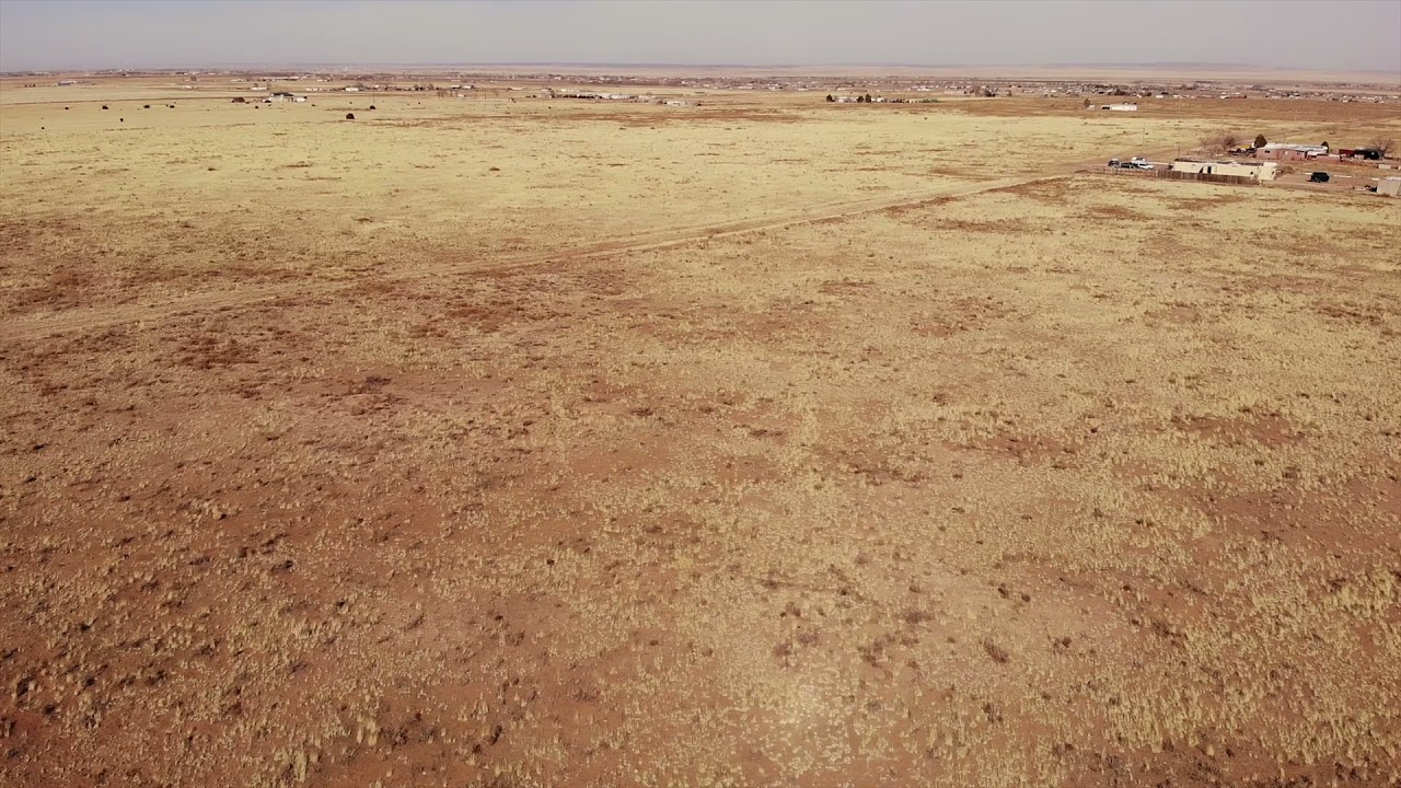 1 Acre each (5 Continuous Parcels) - RV Ok! In Moriarty, Torrance County NM