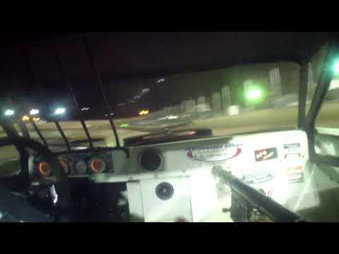 9.2.17---peoria speedway---Street stock dash