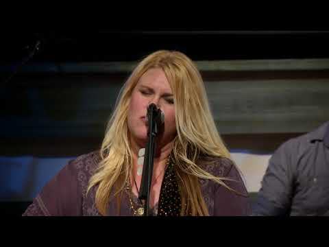 Chelle Rose, Music City Roots